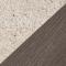 Sand / Brown