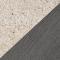 Sand / Charcoal